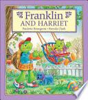 Franklin And Harriet PDF