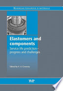 Elastomers and Components Book