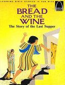 Bread and the Wine Book PDF