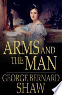 Download Arms and the Man Pdf