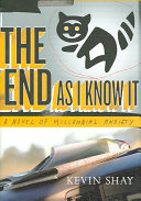 The End as I Know it Book