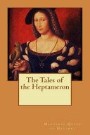 The Tales of the Heptameron Book