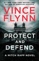 Protect and Defend Pdf/ePub eBook