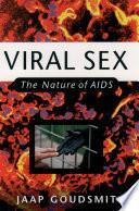 Viral Sex