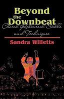 Beyond the Downbeat