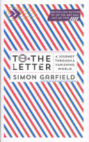 To The Letter PDF