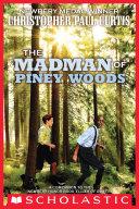 The Madman of Piney Woods [Pdf/ePub] eBook