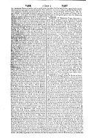 Dictionnaire historique; ou, Biographie universelle classique