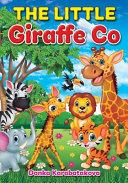 The Little Giraffe Co