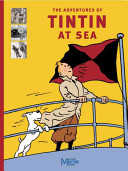 The Adventures of Tintin at Sea