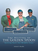 Pdf The Melting of the Golden Spoon