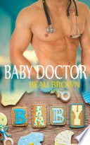 Baby Doctor Book