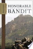 Honorable Bandit