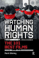 Cover of Watching Human Rights