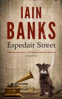 Espedair Street [Pdf/ePub] eBook
