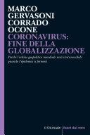 CORONAVIRUS: FINE DELLA GLOBALIZZAZIONE Pdf/ePub eBook