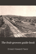 The Fruit growers Guide book