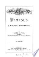Penfold Book PDF
