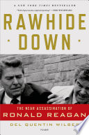 President Down [Pdf/ePub] eBook