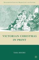 Victorian Christmas in Print [Pdf/ePub] eBook