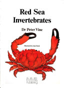 Red Sea invertebrates