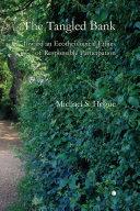 The Tangled Bank Pdf/ePub eBook