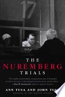 The Nuremberg Trials Book