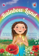 Rainbow Land Book PDF