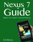 Nexus 7 Guide