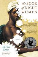 The Book of Night Women Pdf/ePub eBook