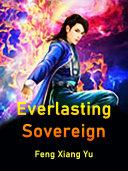 Pdf Everlasting Sovereign Telecharger