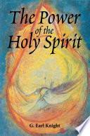 Power of the Holy Spirit  The
