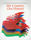 My Country, Our History