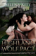Highland Wolf Pact Compromising Positions