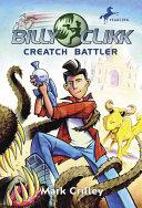 Creatch Battler [Pdf/ePub] eBook