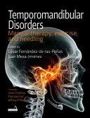 Manual Therapy for Temporomandibular Pai