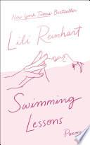 Swimming Lessons, Poems PDF