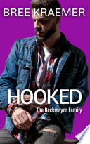 Hooked Book PDF
