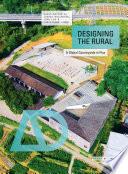 Designing the Rural Book
