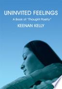 Uninvited Feelings