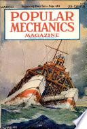 mar. 1926