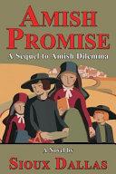 Amish Promise