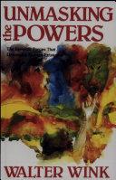 Pdf Unmasking the Powers