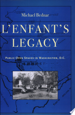Free Download L'Enfant's Legacy PDF - Writers Club