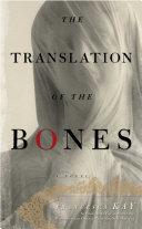 The Translation of the Bones Pdf/ePub eBook