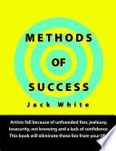 Methods Of Success Book PDF