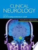 Clinical Neurology  4th Edition Book