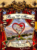 Paris from the Heart