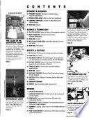 Look Japan