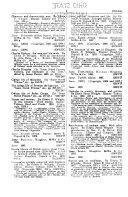 Bulletin (1901-195 )